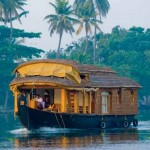Kerala Tour package Tour Packages request Free Quot Enjoy  Tourist Attractions in India Travel To INDIA