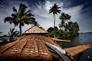 Alappuzha Backwater Tour Packages
