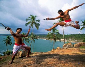 Travel To Kerala India – Kerala Tourism