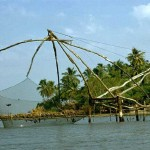 Cochin Tour Package