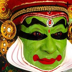 Kerala Tour Packages India