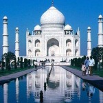 Golden Triangle Tour Packages request Free Quots Enjoy  Tourist Attractions in India Travel To INDIA