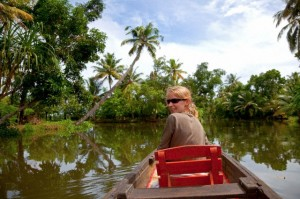 Things to do and Activities in Alappuzha