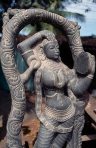 Mahabalipuram Tourist Attraction Travel To India