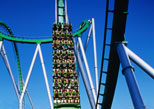 Orlando Tours, Sightseeing & Things to Do  Orlando Tours Activities