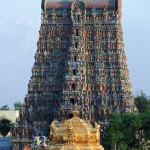 Sri Meenakshi Temple Madurai Tour