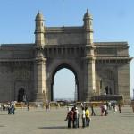 The Gateway of India, South Mumbai, state of Maharashtra, India Tour Package