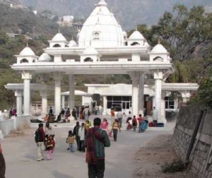 Vaishno Devi Temple Tour Package