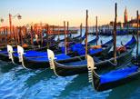 Venice Tours Activities