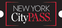 New York CityPass Tour Pckage and Booking
