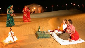 rajasthanIndia Luxury Tour Packages