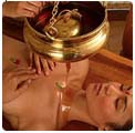 Ayurvedic Rejuvenation Holidays Kerala India