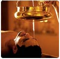 Tajmahal Tour Package With Ayurveda in India