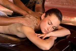 Ayurveda and Spa Holidays in Kerala India