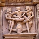 Khajuraho Honeymoon Packages India