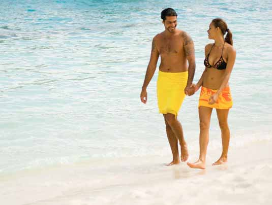 Lakshadweep-tour-packages-india-vacation-honeymoon