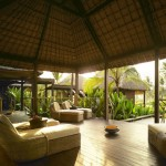 Park Hyatt Goa Resort and Spa Holiday Package Goa India