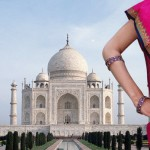 India Tour packages from London
