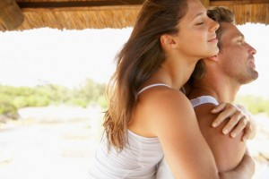 Andaman Honeymoon Package India