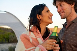 Bangalore Mysore Honeymoon Packages India