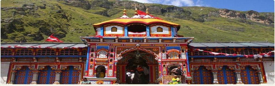 budish temple tour india