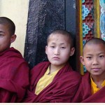 Buddhist India Nepal Pilgrimage Tour Packages
