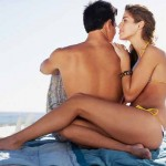Goa Beach Packages With Kerala India