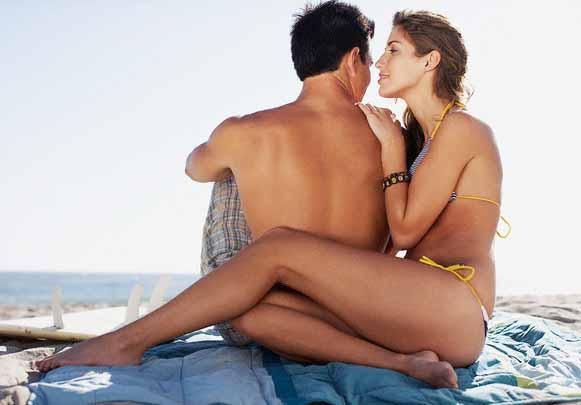 Goa Beach Tour Package With Kerala India