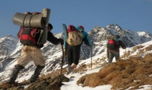 Incredible Himachal tour Package India