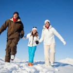 Jammu Kashmir Tour Packages India