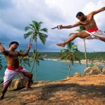 Essence of Kerala Tour Package India