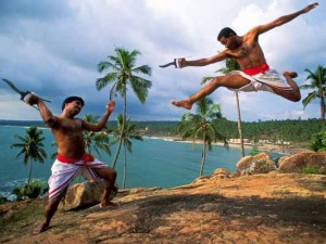 kerala vacation packages india