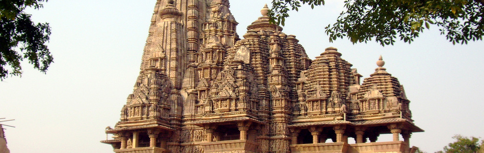 india Heritage Tour Packages