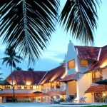 Lemon Tree Vembanad Lake Resort Alleppey Packages Kerala