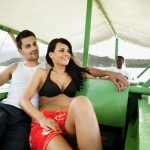 Nainital Honeymoon Packages India