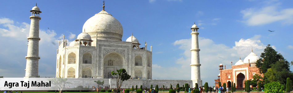 north-india-agra-tajmahal-tour-packages