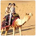 Tourist Places in Rajasthan India