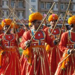 Rajasthan Cultural Tour Packages India