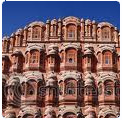 rajasthan jaipur tour india