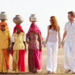 Rajasthan Village Tour Packages India
