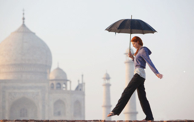 Affordable India Tours