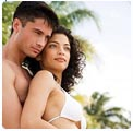 Kerala Backwaters Honeymoon Packages