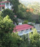 Dolmaar Resort Package Nainital India