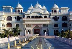 The Shiv Vilas Resort Jaipur Package India