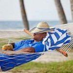 Goa Vacation Packages of India