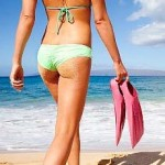 Goa Beach Holiday Packages India